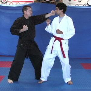Tim-Bright-Hapkido