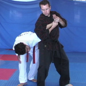 Tim-Bright-Hapkido