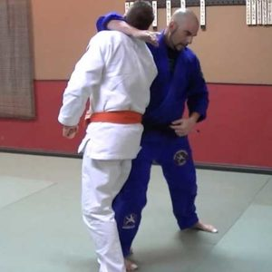 Conde-Aiki-Combatives
