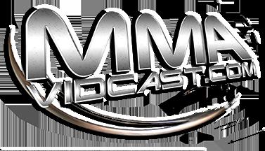 MMAVidcast