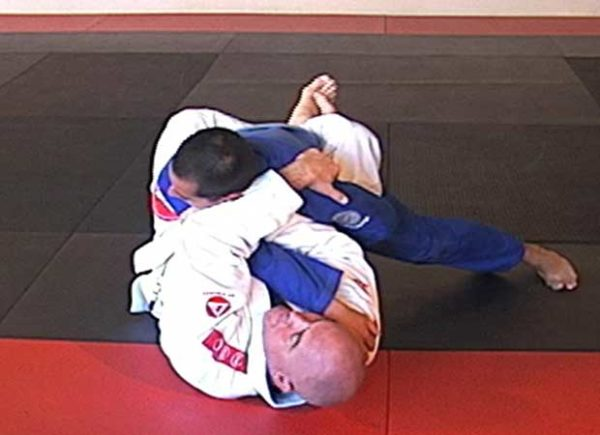 Tom-Reusing-Jiu-Jitsu