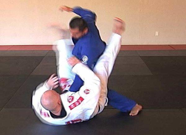 Tom-Reusing-Jiu-Jitsu