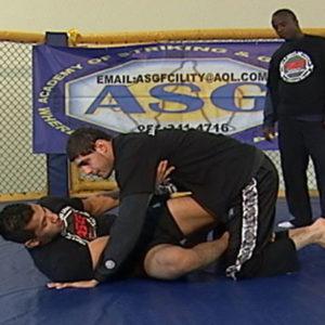 Karl-Glover-MMA