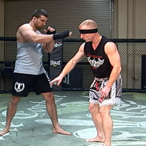 Tim-Lane-Kickboxing