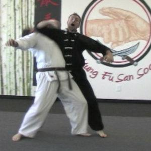 Lee-Merrill-Kung-Fu-San-Soo
