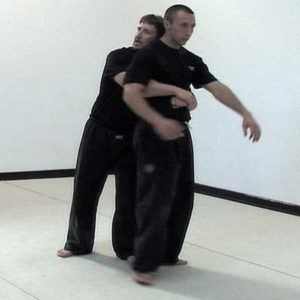 Mark-ODell-White-Tiger-Kenpo