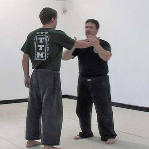 Mark-ODell-White-Tiger-Kenpo